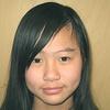 Liang Yin